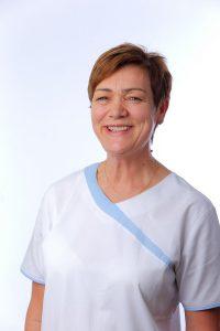Tamara Hollmann