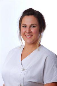Sarah Witka