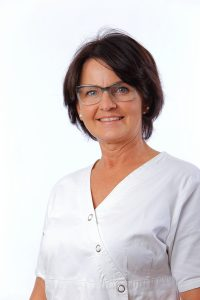 Stephanie Hetzel