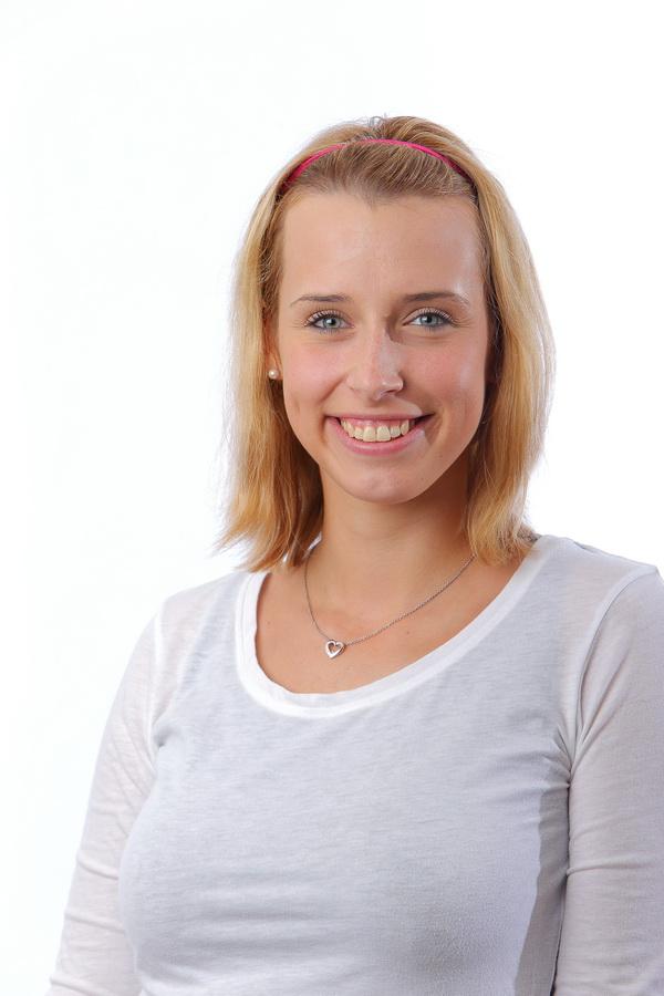 Jutta Urbach