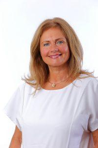 Ilona Veigel, MSc