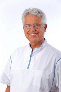 Dr. Thomas Veigel