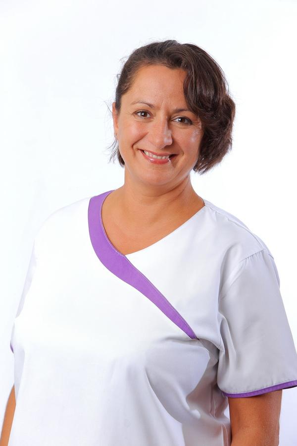 Julia Kux
