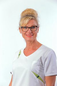 Nicole Jakob
