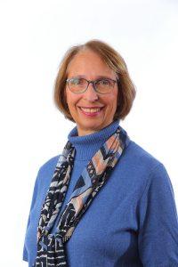 Sibylle Veigel-Hollmann